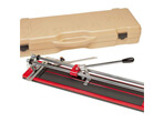 Tile-Cutter-Hire
